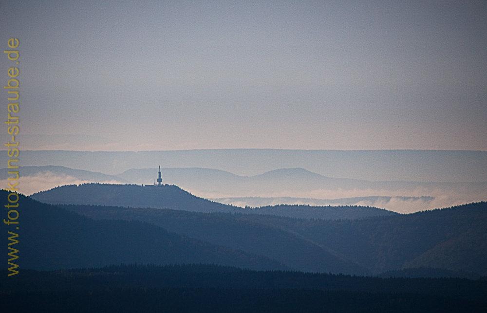 meine Heimat,der Harz