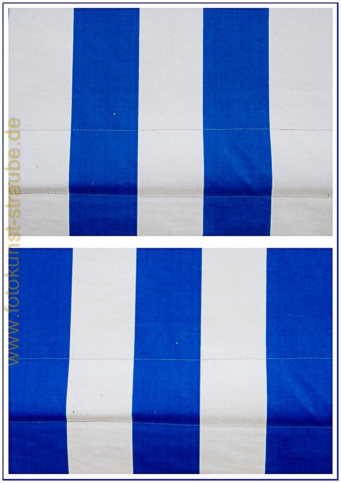 weiß-blau-blau-weiß